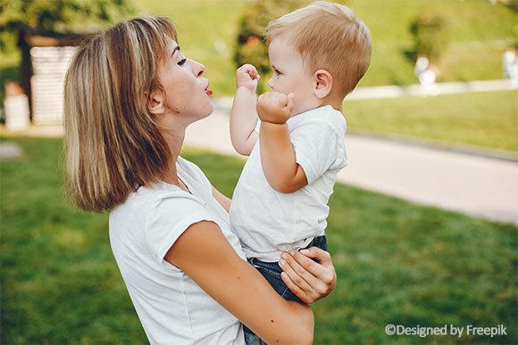 baby-zeichensprache