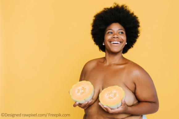 Brustpflege stillen