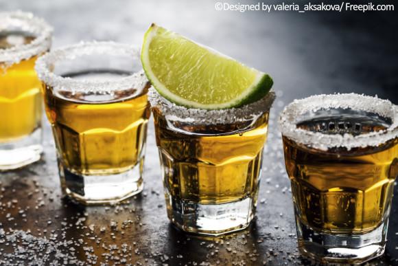 Kinderwunsch Alkohol