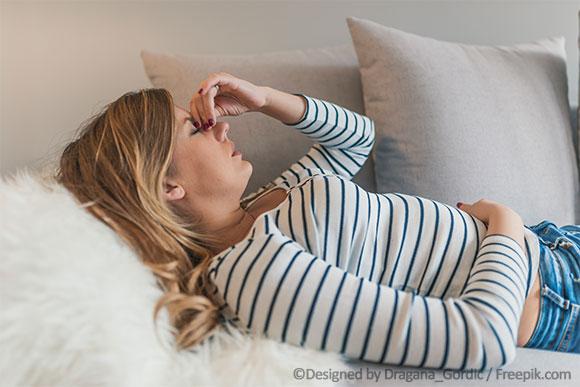 rippenschmerzen durch husten schwangerschaftsdiabetes