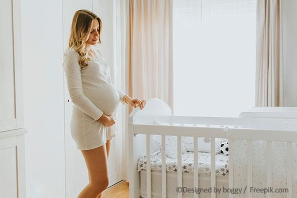 Nach medikamentöser abtreibung wieder schwanger