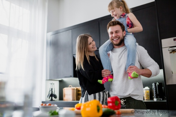 Was ist natürliche Familienplanung und sensiplan?