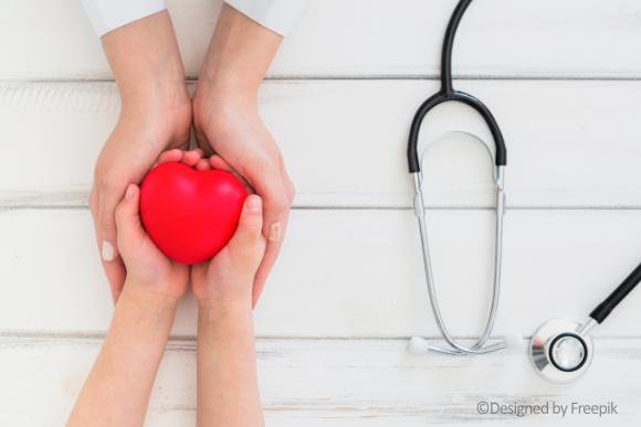Was macht einen guten Frauenarzt aus